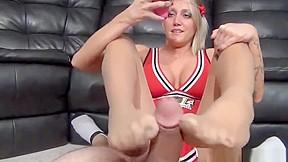 Inxs suicide blonde video