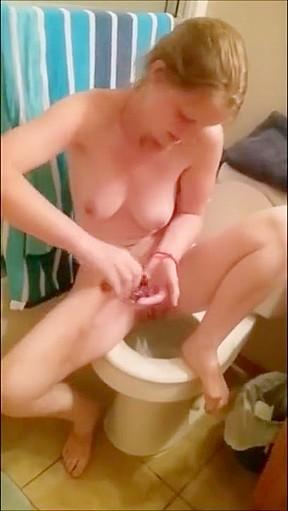 Women body builders sex clip gallery