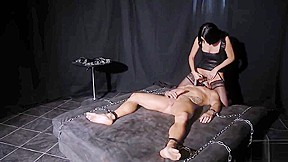 Mature big cock movies