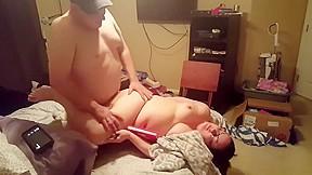 French amateur sex pics