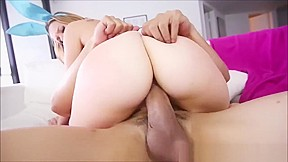 Big black cock in pussy pictures
