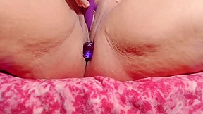 Best household anal sex toys