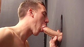 Hung chez gay boner masterbating dudes