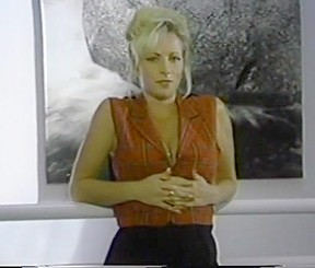 Jenny hendrix pornstar hardcore