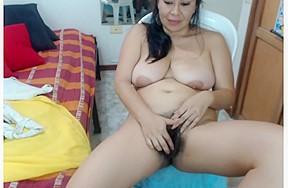 New amateur porn girls