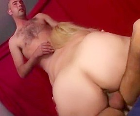 Gangbang no birth control