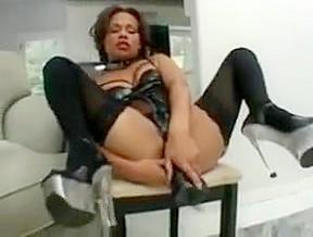 Naughty america hot mom free video