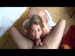girl-know-hot-welsh-girls-xxx-the-cunt