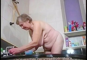 Mature on top sex