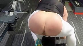 Big tit girls fucking big cocks