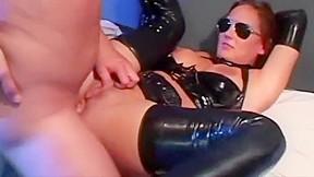 Elisabetta canalis mega sborrata top