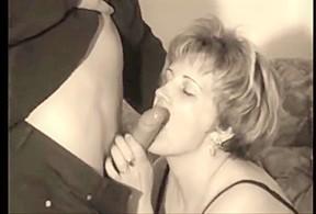 Amateur mature sex search engines