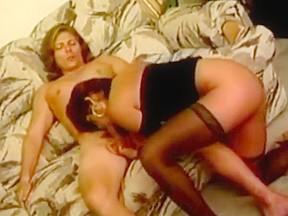 Porn star small tit