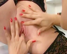 Teen gay mature porn clips
