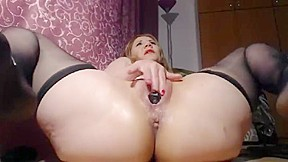 Virginidad anal video real