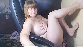 Nude grey mature women pictures