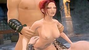 Hot girls nude fucked