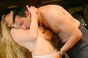 Black anal sex porn video
