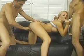 Blonde milf sex pics