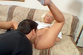 Free brother sister anal porn