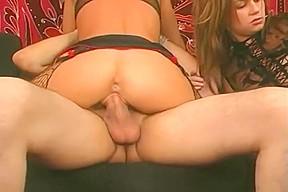 Photo galleries girls erotic ass