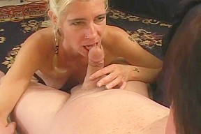 Atk natural sarah mature