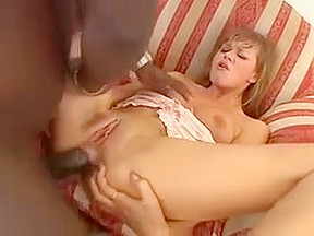 Young xxx vid tube