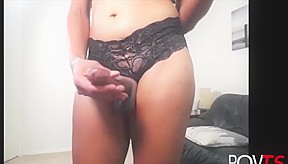 Amateur mature latina pics