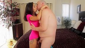 Chris stone porn star