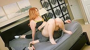 Top pantyhose fetish sites around