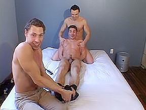 Hot cock boys gay
