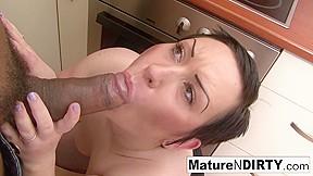 Erotic jersey massage new parlor