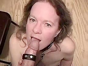 Pov pervcity brunette wife oraloverdose