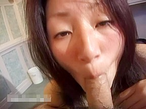 Free dirty amature sex clips