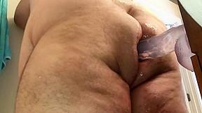 Gay men having sex free clips