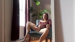 U-tube fisting free porn