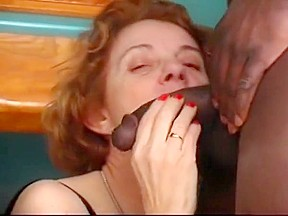 Naomi russel anal destruction