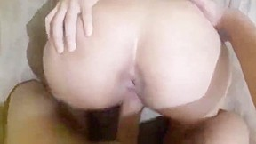 Amateurs weirdsex free tubes
