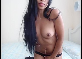 Amature interracial free porn streaming tubes