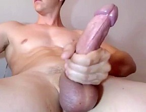 Tube8 gay huge cock