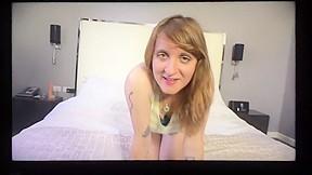 Video of hairy women sex