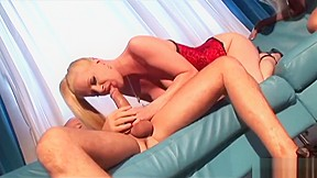 Free lesbian romantic seduction videos