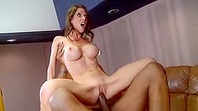 Top 100 older women porn stars