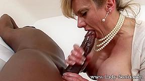 Two mature women one boy porn