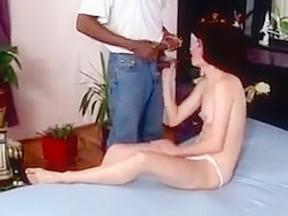 Horny mature asian women