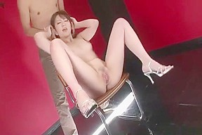 Asian shemale ass cam tube