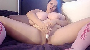 Small tits sex video