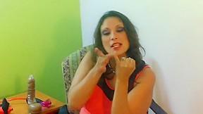 Best latina pussy pics