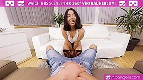 Asian sluts gape licking