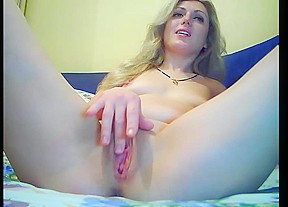 Latina amateur porn videos
